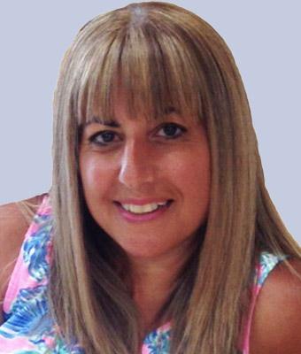 Maria Martaki